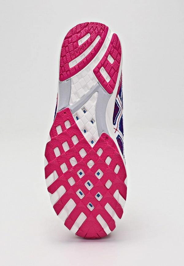 Женские кроссовки Asics (Асикс) T267N-2101: изображение 2