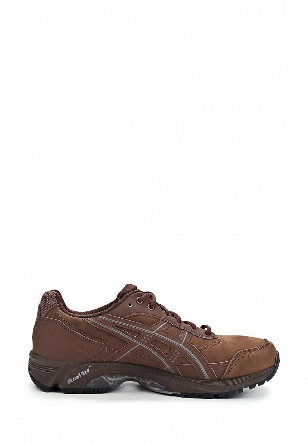 Женские кроссовки Asics (Асикс) Q153L: изображение 8