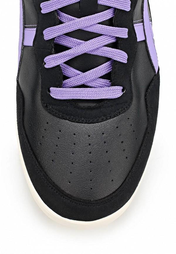 Женские кроссовки Asics (Асикс) H171L: изображение 10