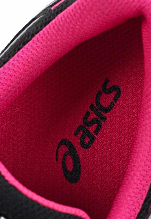 Женские кроссовки Asics (Асикс) T4C7N: изображение 12