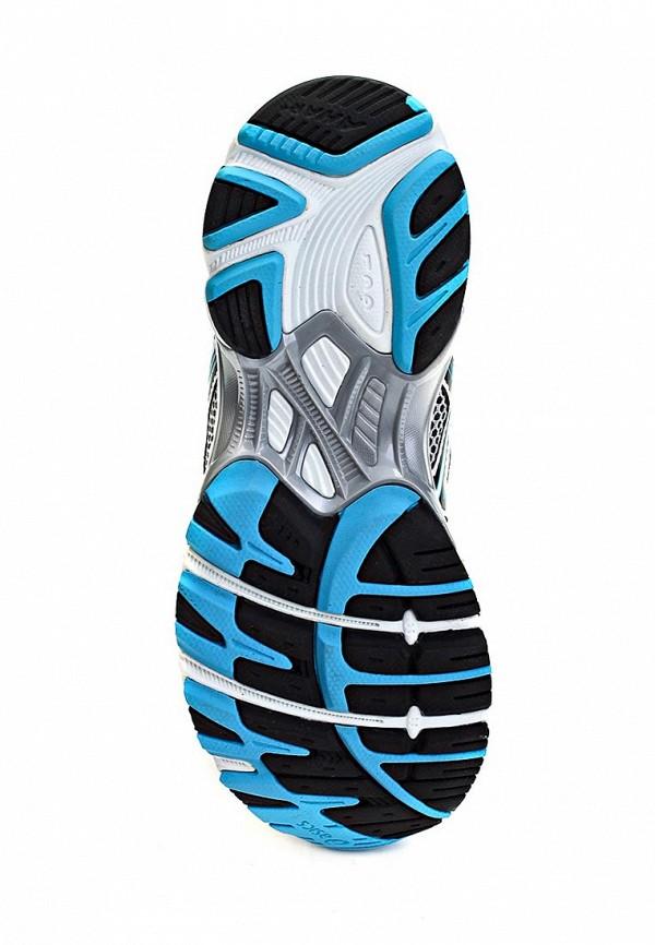 Женские кроссовки Asics (Асикс) T1P5N: изображение 3