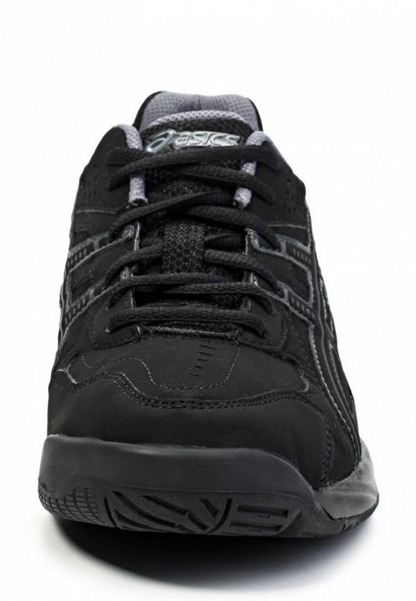 Женские кроссовки Asics (Асикс) S254Y: изображение 4