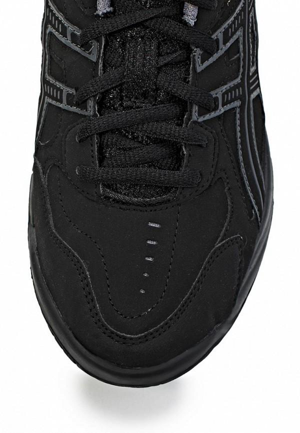 Женские кроссовки Asics (Асикс) S254Y: изображение 6