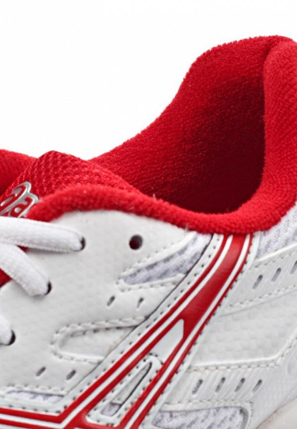 Женские кроссовки Asics (Асикс) B257N: изображение 14