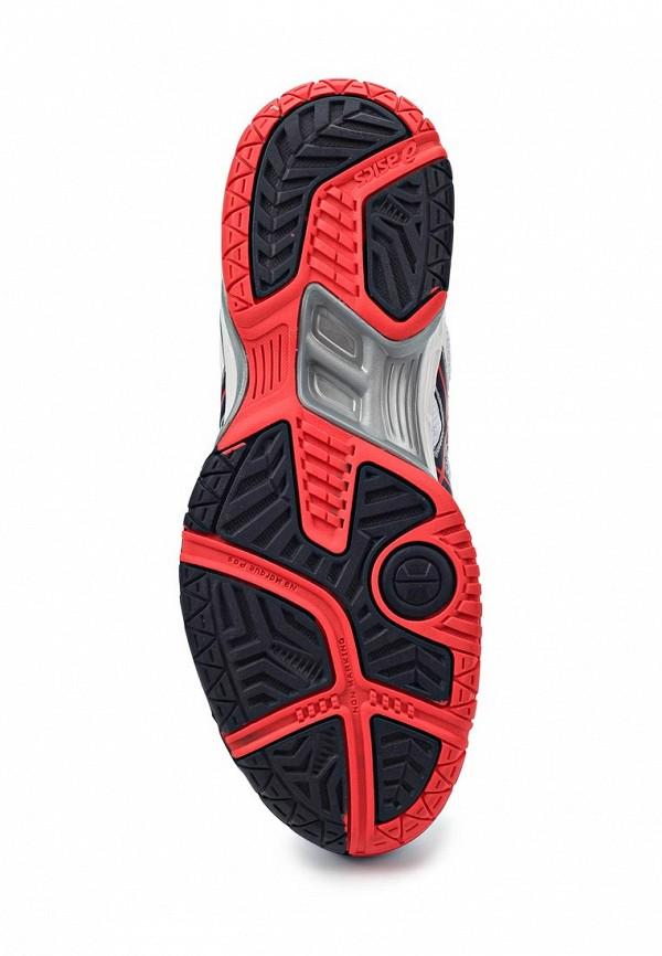 Женские кроссовки Asics (Асикс) E356Y: изображение 10