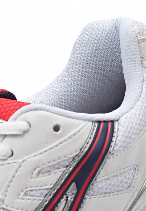 Женские кроссовки Asics (Асикс) E356Y: изображение 14