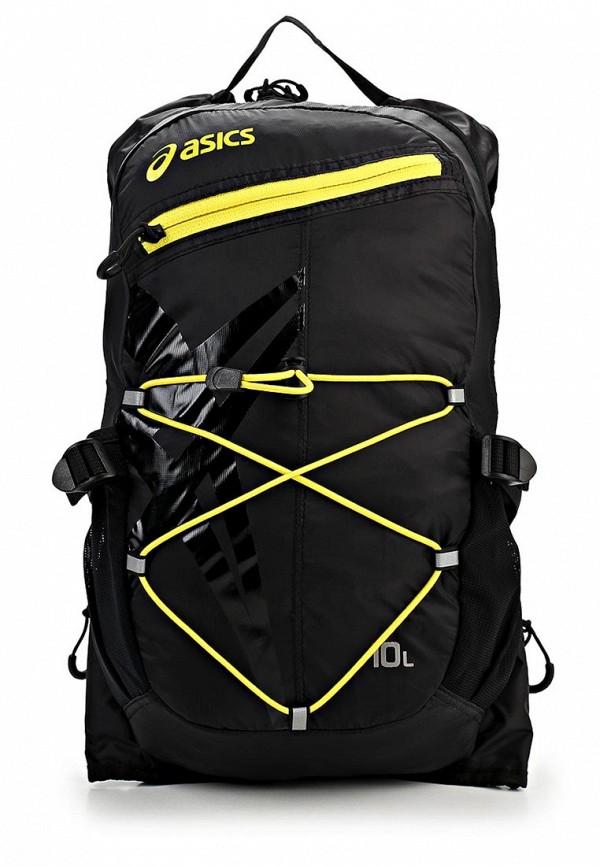 Спортивный рюкзак Asics (Асикс) 110537: изображение 1