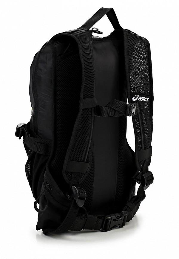 Спортивный рюкзак Asics (Асикс) 110537: изображение 2