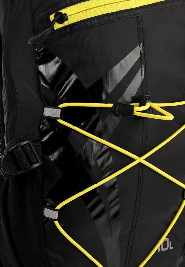 Спортивный рюкзак Asics (Асикс) 110537: изображение 5