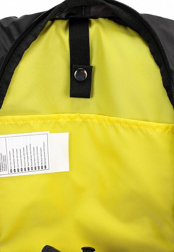 Спортивный рюкзак Asics (Асикс) 110537: изображение 6