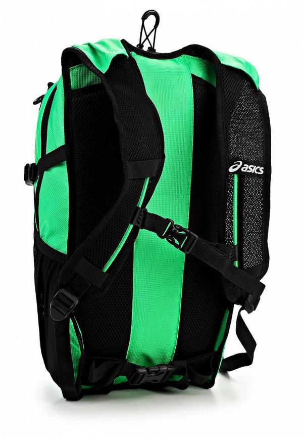 Спортивный рюкзак Asics (Асикс) 110538: изображение 2
