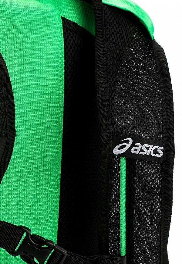 Спортивный рюкзак Asics (Асикс) 110538: изображение 3