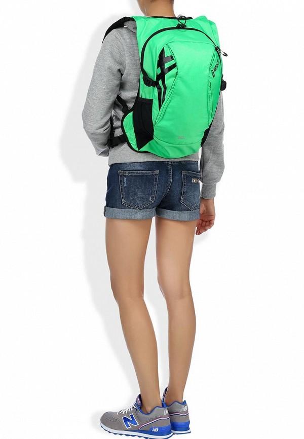 Спортивный рюкзак Asics (Асикс) 110538: изображение 4