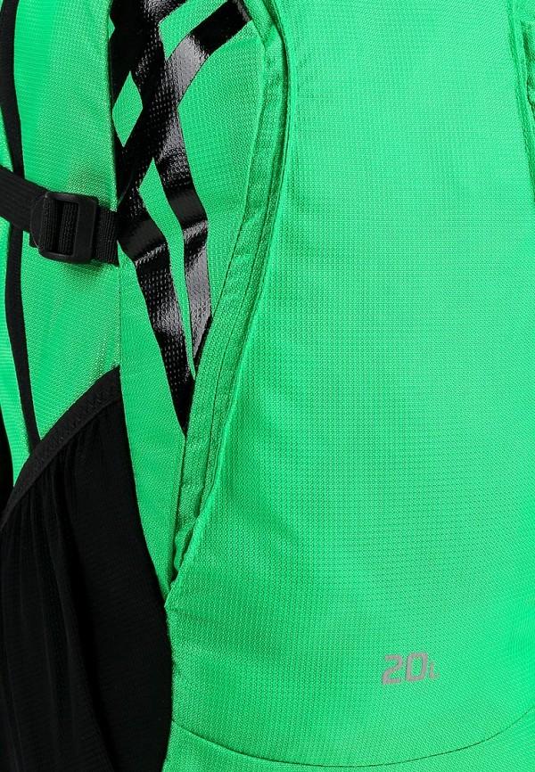 Спортивный рюкзак Asics (Асикс) 110538: изображение 5