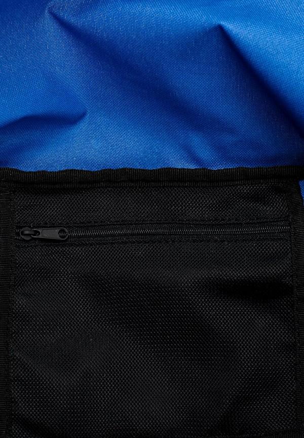 Спортивная сумка Asics (Асикс) 110540: изображение 10