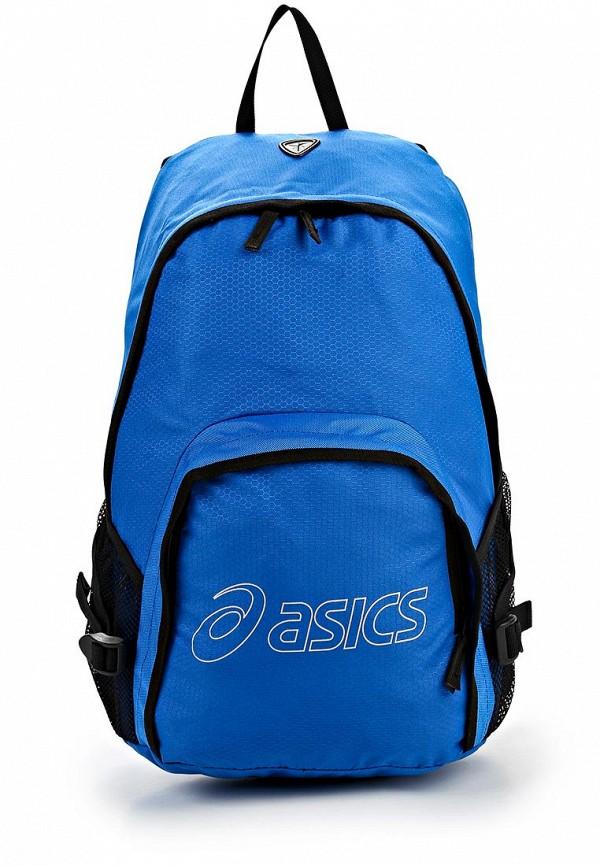 Спортивный рюкзак Asics (Асикс) 110541: изображение 15