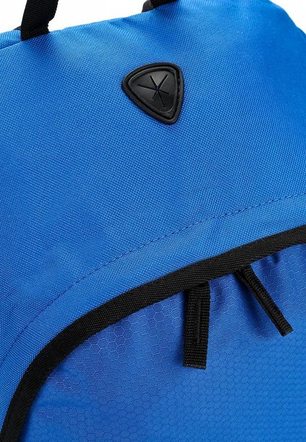 Спортивный рюкзак Asics (Асикс) 110541: изображение 19