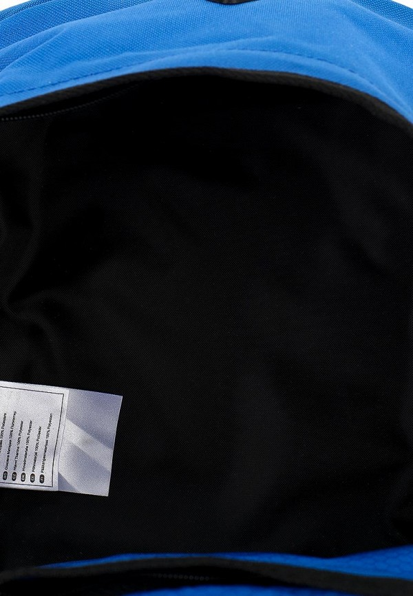 Спортивный рюкзак Asics (Асикс) 110541: изображение 6