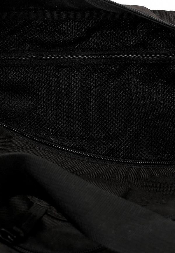 Спортивная сумка Asics (Асикс) 109775: изображение 9
