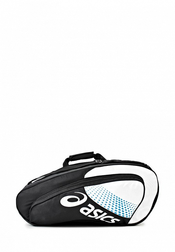 Спортивная сумка Asics (Асикс) T240Z0: изображение 1
