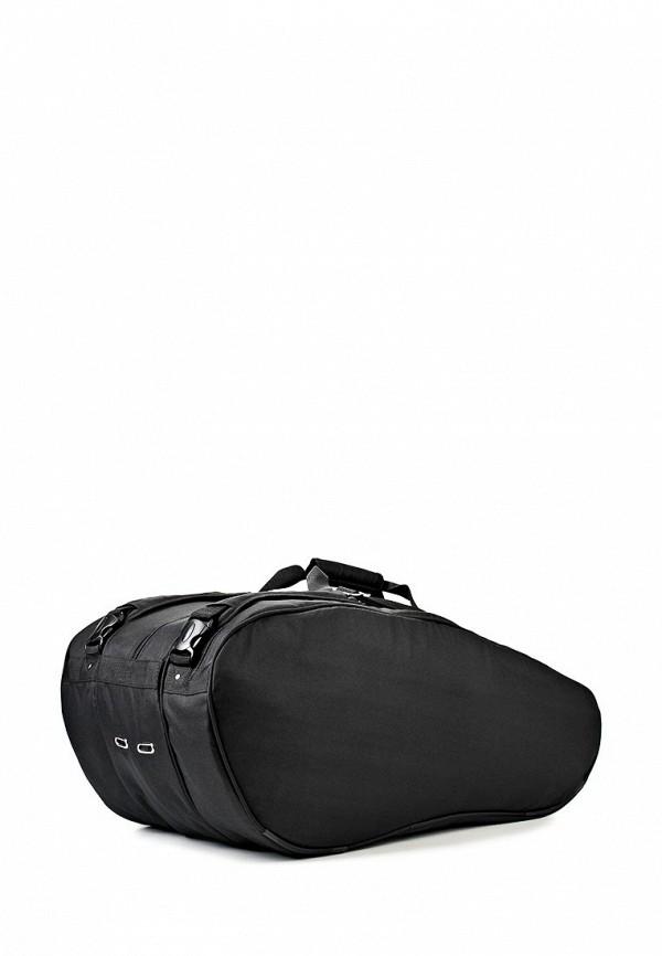 Спортивная сумка Asics (Асикс) T240Z0: изображение 2