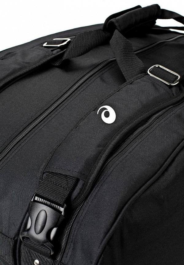 Спортивная сумка Asics (Асикс) T240Z0: изображение 3
