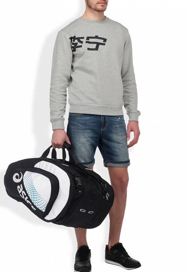 Спортивная сумка Asics (Асикс) T240Z0: изображение 4