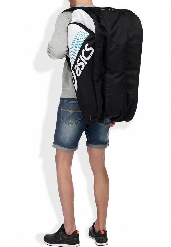 Спортивная сумка Asics (Асикс) T240Z0: изображение 5