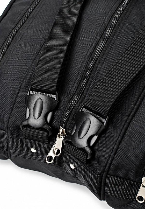 Спортивная сумка Asics (Асикс) T240Z0: изображение 6