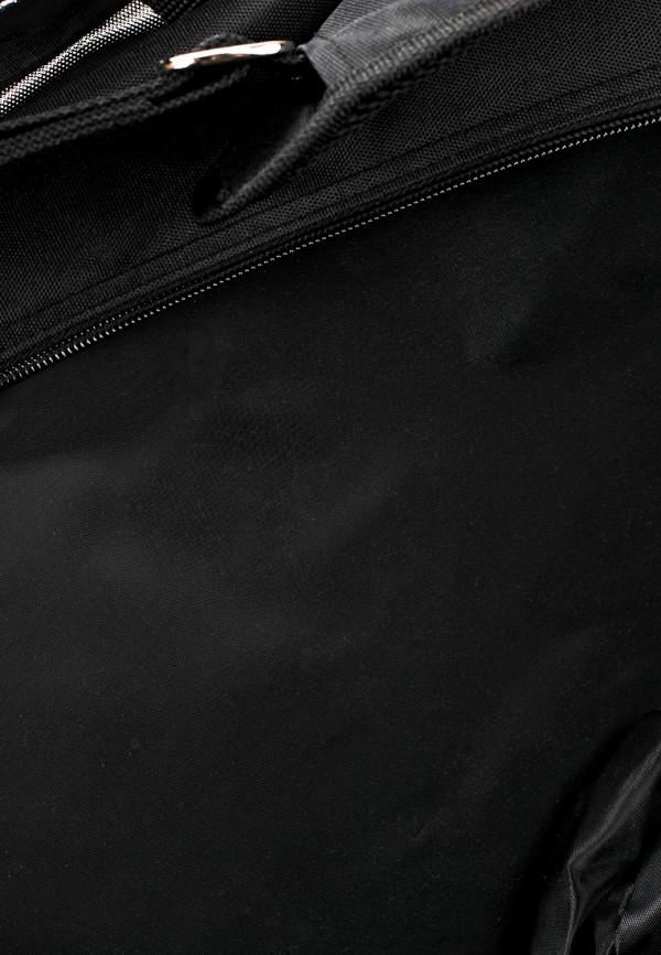 Спортивная сумка Asics (Асикс) T240Z0: изображение 7