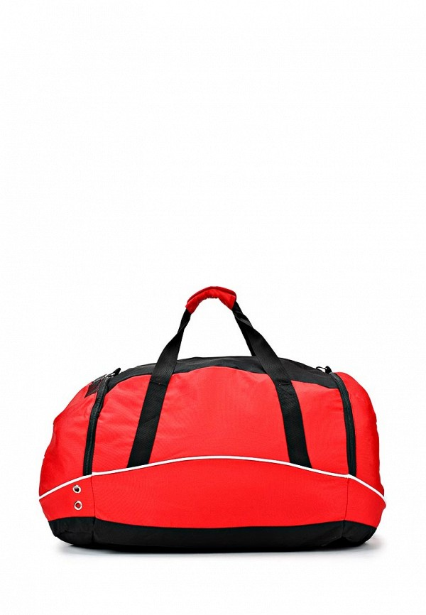 Спортивная сумка Asics (Асикс) T507Z0: изображение 2