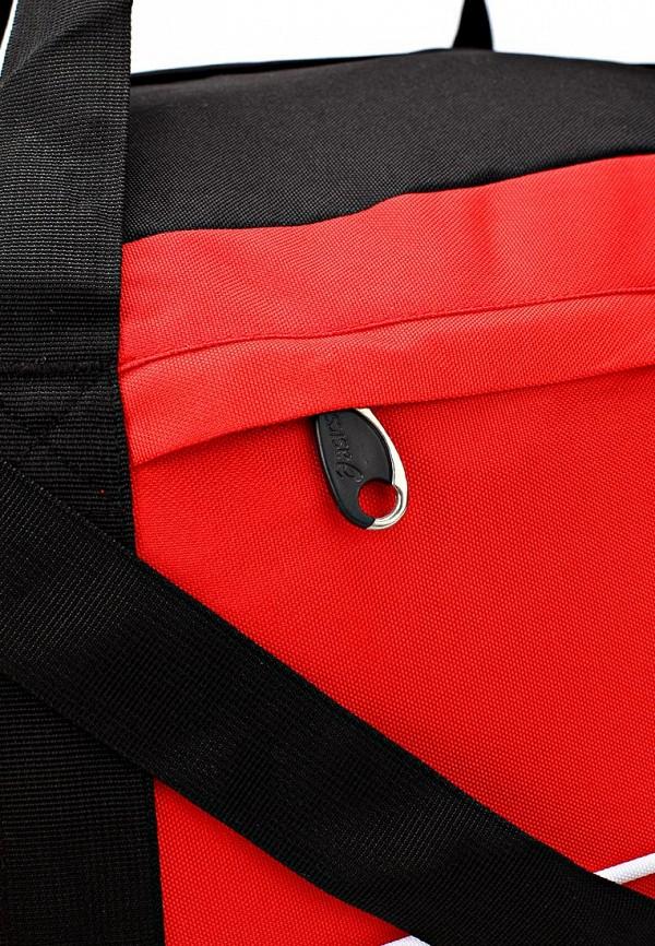 Спортивная сумка Asics (Асикс) T507Z0: изображение 5