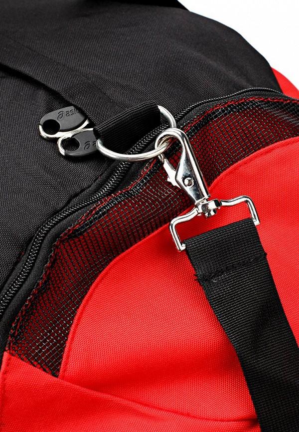 Спортивная сумка Asics (Асикс) T507Z0: изображение 11