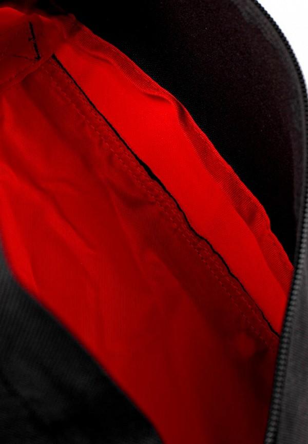 Спортивная сумка Asics (Асикс) T507Z0: изображение 13