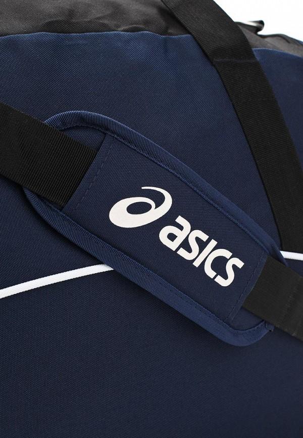 Спортивная сумка Asics (Асикс) T507Z0: изображение 6