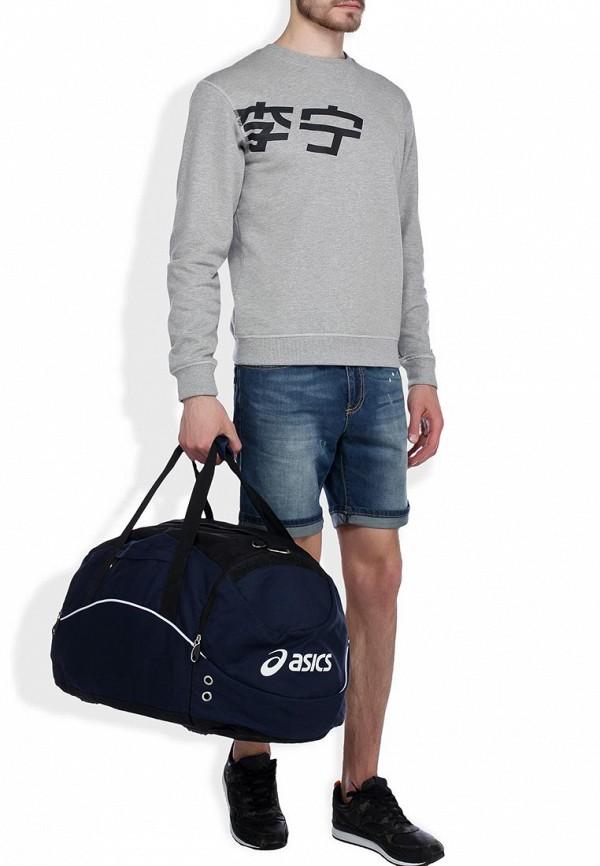 Спортивная сумка Asics (Асикс) T507Z0: изображение 8