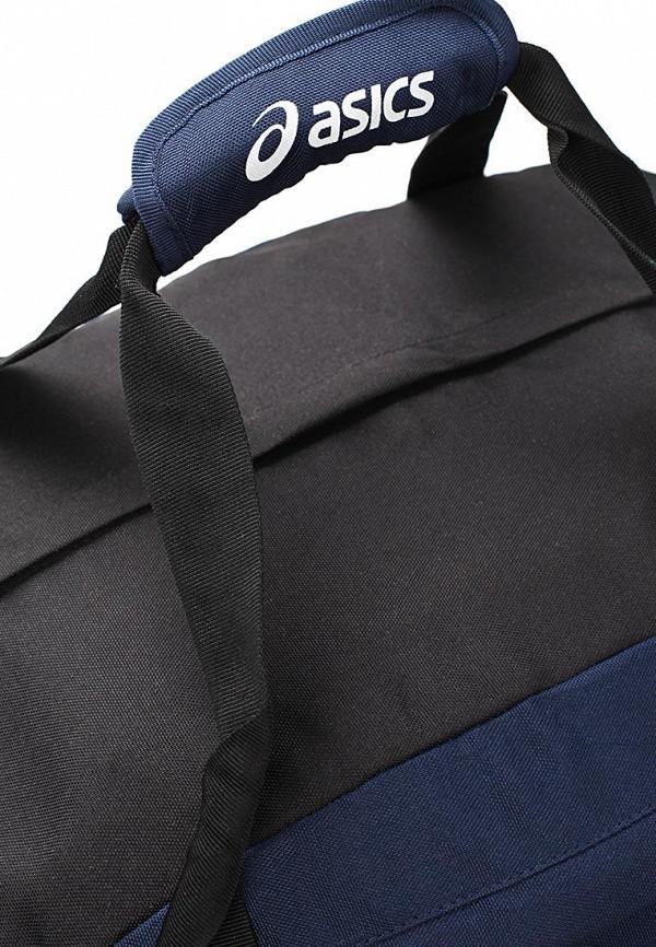 Спортивная сумка Asics (Асикс) T507Z0: изображение 14