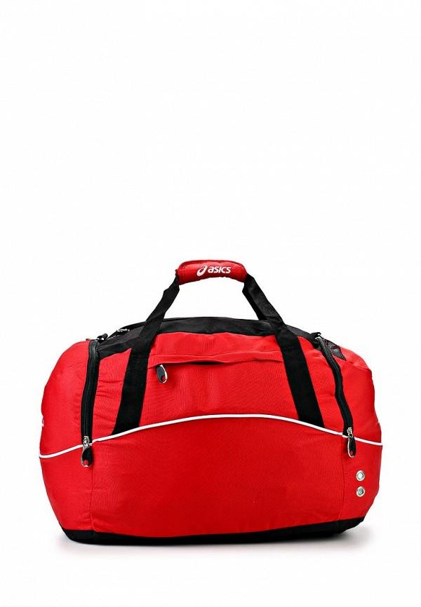 Спортивная сумка Asics (Асикс) T508Z0: изображение 2