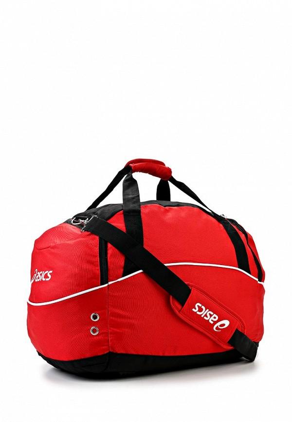 Спортивная сумка Asics (Асикс) T508Z0: изображение 3