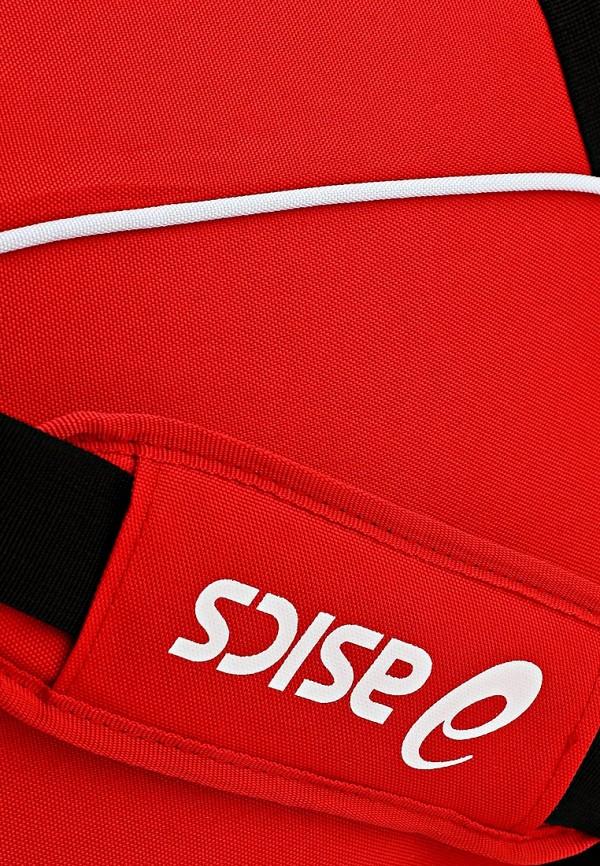 Спортивная сумка Asics (Асикс) T508Z0: изображение 5