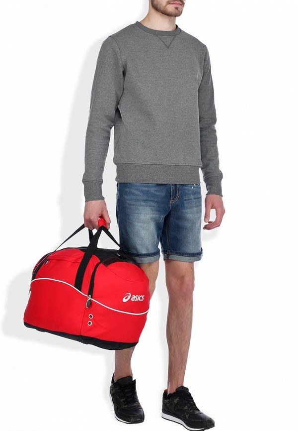 Спортивная сумка Asics (Асикс) T508Z0: изображение 7