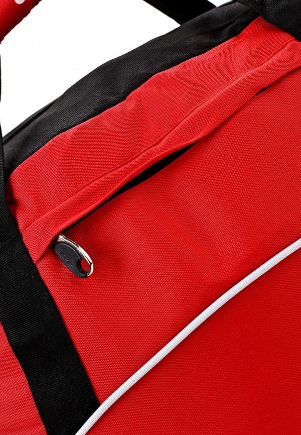 Спортивная сумка Asics (Асикс) T508Z0: изображение 9