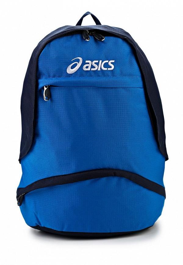 Спортивный рюкзак Asics (Асикс) T509Z0: изображение 2