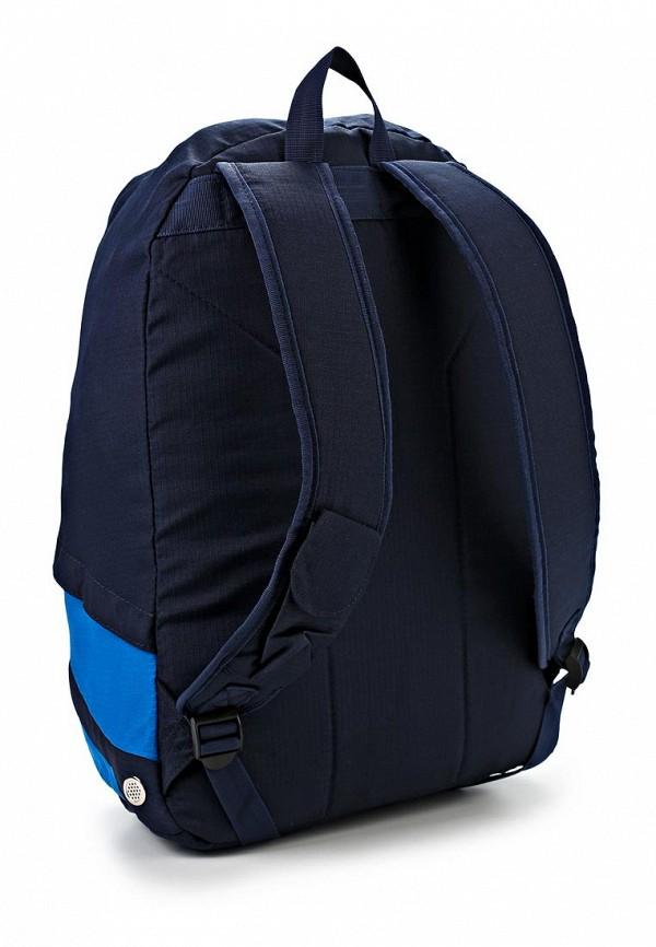 Спортивный рюкзак Asics (Асикс) T509Z0: изображение 4