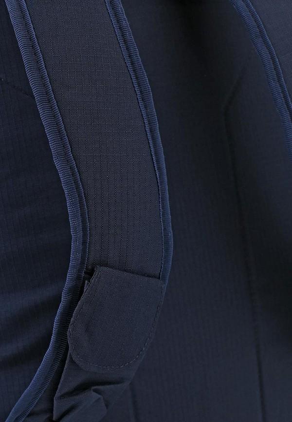 Спортивный рюкзак Asics (Асикс) T509Z0: изображение 6