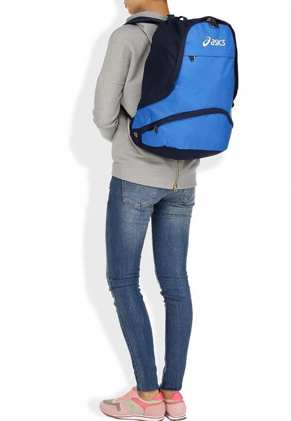 Спортивный рюкзак Asics (Асикс) T509Z0: изображение 8