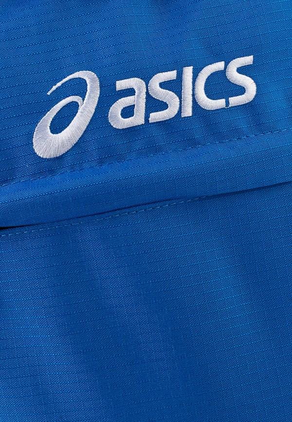 Спортивный рюкзак Asics (Асикс) T509Z0: изображение 10