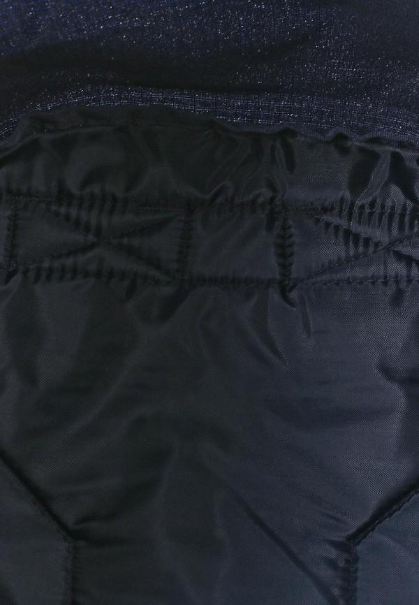 Спортивный рюкзак Asics (Асикс) T509Z0: изображение 12