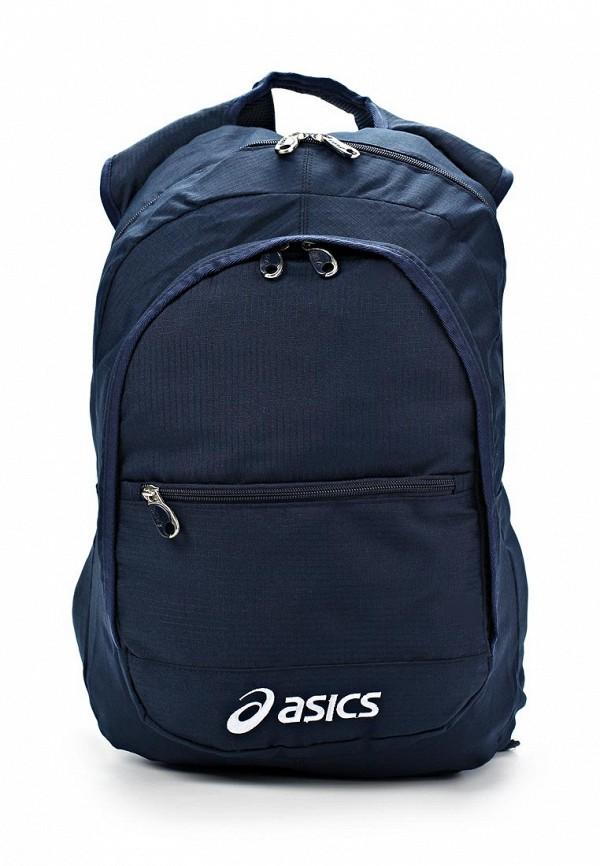 Спортивный рюкзак Asics (Асикс) T510Z0: изображение 2