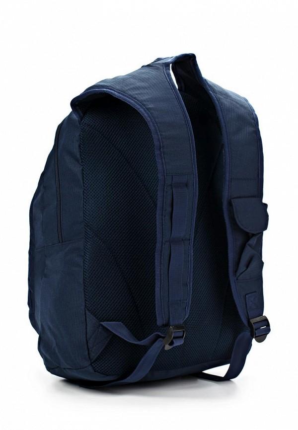 Спортивный рюкзак Asics (Асикс) T510Z0: изображение 4
